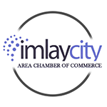 Imlay City COC