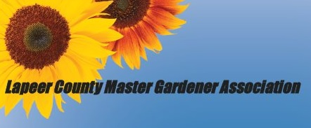 Lapeer County Master Gardener Association