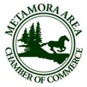 Metamora Area COC