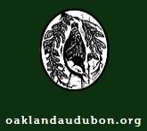 Oakland Audubon