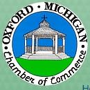Oxford COC