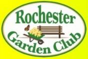 Rochester Garden Club