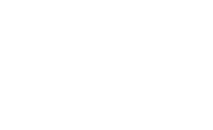Seven Ponds Nature Center