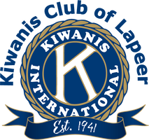 Kiwanis Club of Lapeer