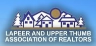 Lapeer & Upper Thumb Association of Realtors