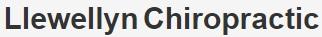 Llewellyn Chiropractic