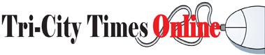 Tri-City Times