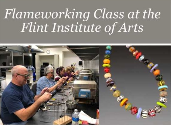 Flint Institute of Arts