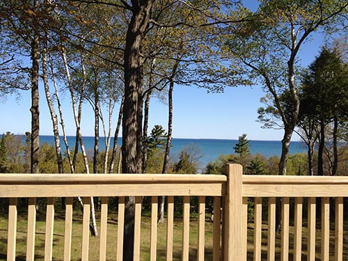 NorthernMichiganGetawayLakeView-IMG_0250