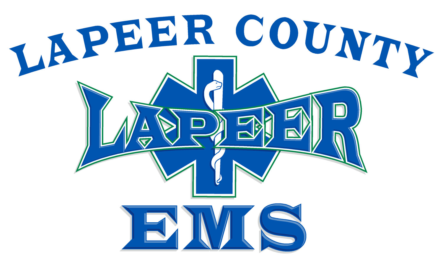 Lapeer County EMS