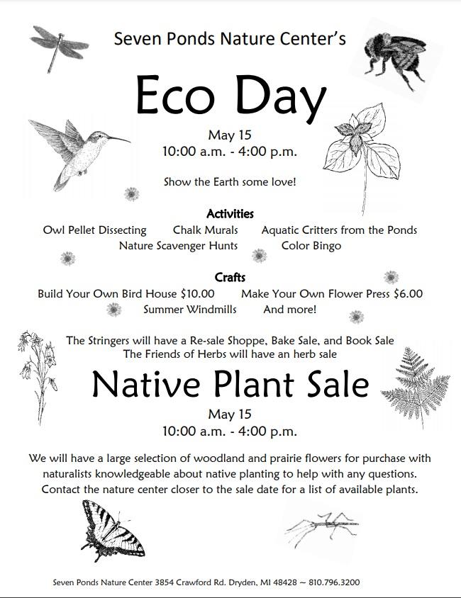 EcoDay