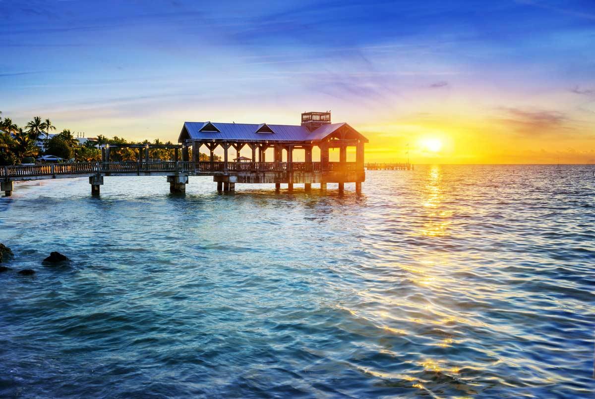 PIC-Key-West-Pier